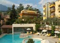 Belvita Park Hotel Mignon & SPA - Luxury Wellness Hotel & Ristorante a Merano (Italia)
