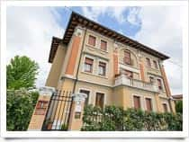 B&amp;B Casa Stucky - Bed and Breakfast, a <span class=&#39;notranslate&#39;>Udine</span> (Friuli-Venezia Giulia)