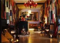 AD Place Venice - Charming Hotel a San Marco / Venezia (Veneto)