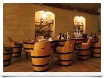 Casa Vinicola Armando Martino - Vini del Vulture, a <span class=&#39;notranslate&#39;>Rionero in Vulture</span> (Basilicata)