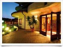Hotel Villa Anna - Hotel, a Paravati / <span class=&#39;notranslate&#39;>Mileto</span> (Calabria)