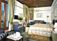 Hotel Foscari Palace - Boutique Hotel affacciato sul Canal Grande a Cannaregio / Venezia (Veneto)