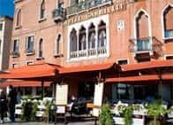 Hotel Gabrielli Sandwirth - Hotel & Ristorante Castello / Venezia (Veneto)