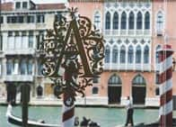 Palazzo Sant'Angelo sul Canal Grande - Luxury Hotel Boutique, affacciato sul Canal Grande a San Marco / Venezia (Veneto)