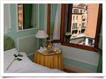 Hotel Arlecchino -  in Santa Croce - Venezia -  - Veneto