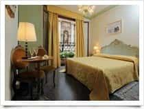 Hotel Bel Sito & Berlino -  a San Marco / Venezia (Veneto)