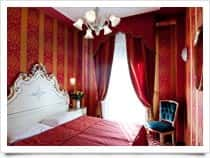 Hotel Belle Arti (Dorsoduro)