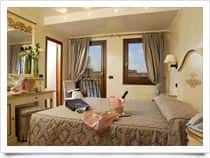 Hotel Carlton Capri (Santa Croce)