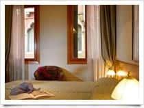 Hotel Commercio & Pellegrino -  in Castello - Venezia -  - Veneto