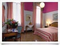 Hotel De L'Alboro -  (San Marco)
