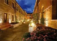 Eurostars Residenza Cannaregio - Hotel nel Ghetto Ebraico in Cannaregio - Venezia -  - Veneto