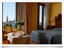 Hotel Pensione Wildner -  in Castello - Venezia -  - Veneto