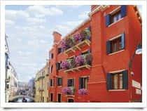 Hotel Mercurio (San Marco)