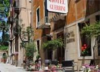 Hotel GuerriniAlbergo economico (Cannaregio)