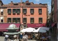 Hotel Rio - Albergo in Castello - Venezia -  - Veneto