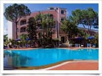 Hotel San Valentino TermeHotel con Centro Benessere & Ristorante (Ischia Porto)