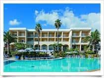 Hotel Terme AlexanderHotel con Centro Benessere & Ristorante (Ischia Porto)