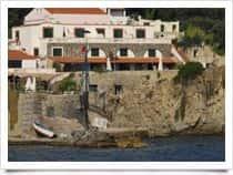 Pagoda Hotel & ResidenceCamere / Appartamenti & Ristorante (Ischia Porto)