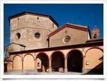 Madonna del Rifugio - Casa per Ferie a Sinalunga (Italia)