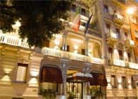 Grand Hotel Verona - Luxury Hotel a Cittadella / Verona (Veneto)