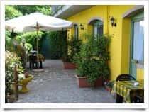 Casa Vacanze Lillo - Appartamenti in collina, a <span class='notranslate'>Vezzano Ligure</span> (Lunigiana)