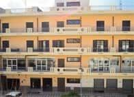 Hotel Stella Marina - Hotel & Ristorante, a Melito di Porto Salvo