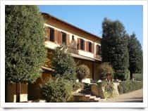 Osteria Della Posta - Albergo & Ristorante in  - Poggio Picenze -  AQ - Abruzzo
