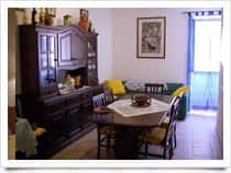 B&B Jelithon - Bed and Breakfast in  - Sorso -  (SS) - Sardegna
