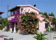 B&B Antico Casolare - Bed and Breakfast in Lu Tuvaraggiu - Sorso -  (SS) - Sardegna
