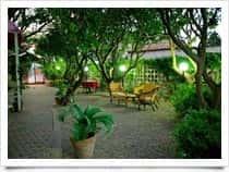 Villa Susy - Hotel & Ristorante, a Marina di Davoli / Davoli