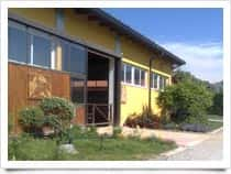 Monsereno Horses - Centro equestre - Escursioni a cavallo, a <span class=&#39;notranslate&#39;>Imbersago</span> (Lombardia)