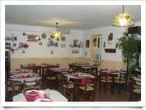 Ostaia Vegia - Ristorante Pizzeria, a <span class=&#39;notranslate&#39;>Casarza Ligure</span> (Liguria)