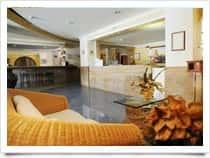Hotel Poseidonia Mare - Hotel & Ristorante (Paestum)