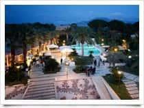 Best Western Hotel Esplanade - Hotel con piscina & Ristorante a Paestum / Capaccio Paestum (Campania)