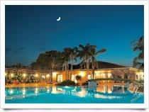 Resort Villaggio Oasis - Club Residence con piscina e ristorante (Paestum)