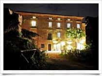 Hotel dei Templi - Hotel affacciato sul sito archeologico a Paestum / Capaccio Paestum (Campania)