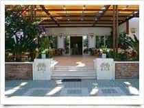 Hotel Mandetta - Hotel Residence & Ristorante, a Paestum / Capaccio Paestum (Campania)