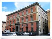 Hotel Reale - Palazzo Bracci - Hotel in centro storico, a <span class=&#39;notranslate&#39;>Orvieto</span> (Umbria)