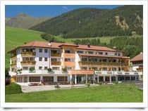 Hotel Terentnerhof - Hotel con centro benessere e ristorante a Terento (Trentino-Alto Adige)