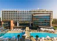 Almar Jesolo Resort & Spa - Wellness Luxury Hotel con ristorante e piscina a Lido di Jesolo / Jesolo (Veneto)