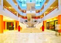 Hotel & Ristorante Caesar's Hotel - Cagliari  - Italia