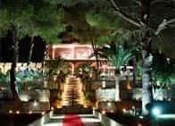 Villa Giuliana Resort & Spa - Hotel & Ristorante, con centro benessere e piscina, a Presicce