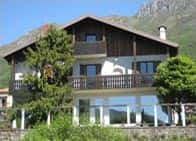 B&B Le ColombineBed and Breakfast a Abbadia Lariana
