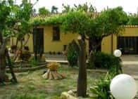 Casarcobaleno - Casa vacanza, a Ardore Marina / <span class=&#39;notranslate&#39;>Ardore</span> (Calabria)