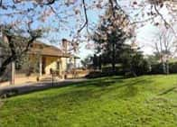 Villa Angelo - Casa vacanza, con piscina, a Sant'Angelo in Lizzola / Vallefoglia (Marche)