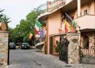 Hotel Louis II - Hotel in  - Ciampino -  Roma - Lazio