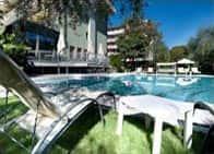 Hotel Gabry - Hotel con piscina in  - Riva del Garda -  (TN) - Trentino-Alto Adige