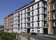 Grand Hotel Parker's - Luxury Spa Hotel & Ristorante in  - Napoli -  - Campania