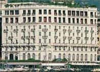 Hotel ExcelsiorLuxury Collection Hotel & Ristorante a Napoli
