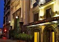 Palazzo Turchini - Hotel in  - Napoli -  - Campania